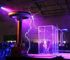 Faraday Cages: What They Are and How They Block EMF Radiation |  DefenderShield